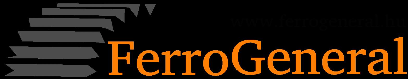 FerroGeneral