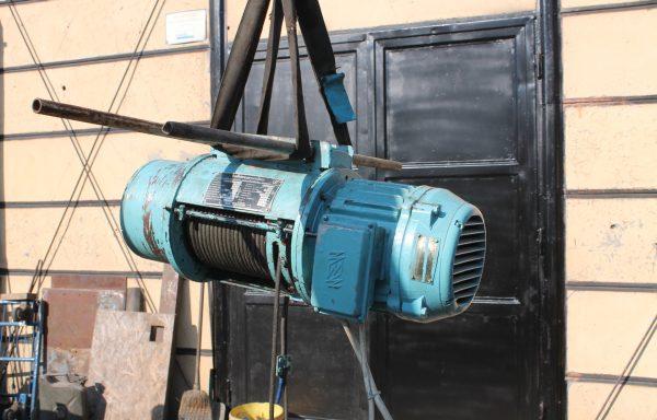 Egyéb ipari gépek